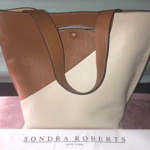 Sondra Roberts